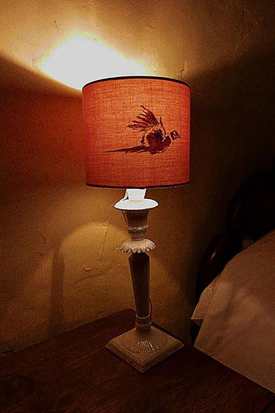 LS-final-lamp