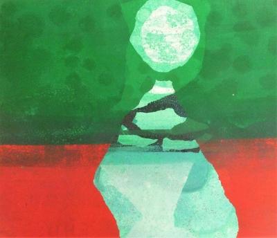 Blue Moon III - SOLD