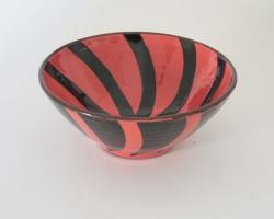 Bowl 6x15cm