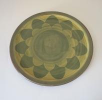 Platter 30cm wide