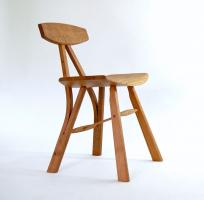 Aye Chair