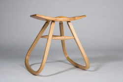 Unstable Stool