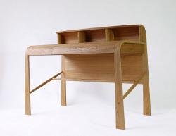 Anna Desk