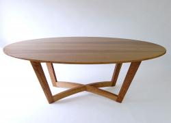 Cuil Table