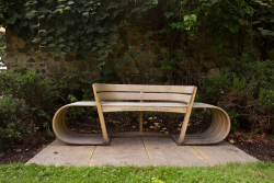 MS Bench