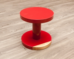 Moooi Common Comrades Side Table - SOLD