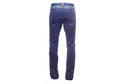 Chinos from Foffa