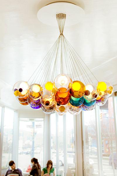 bocci-series-28-pendant-lights