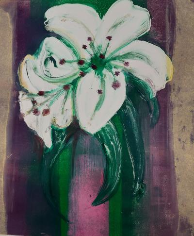 Lilies l