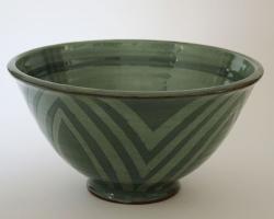 Bowl 13x25cm