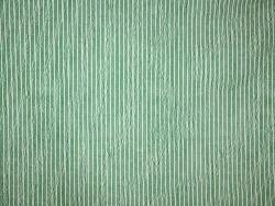 Three Lines Green
