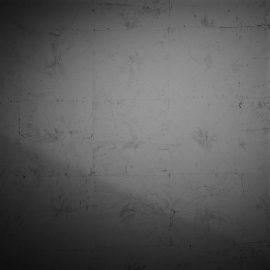 Slate Grey Verre Eglomise