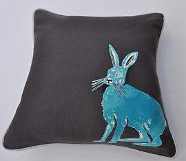 hare cover dpi