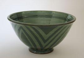 Bowl-13cm-x-25cm