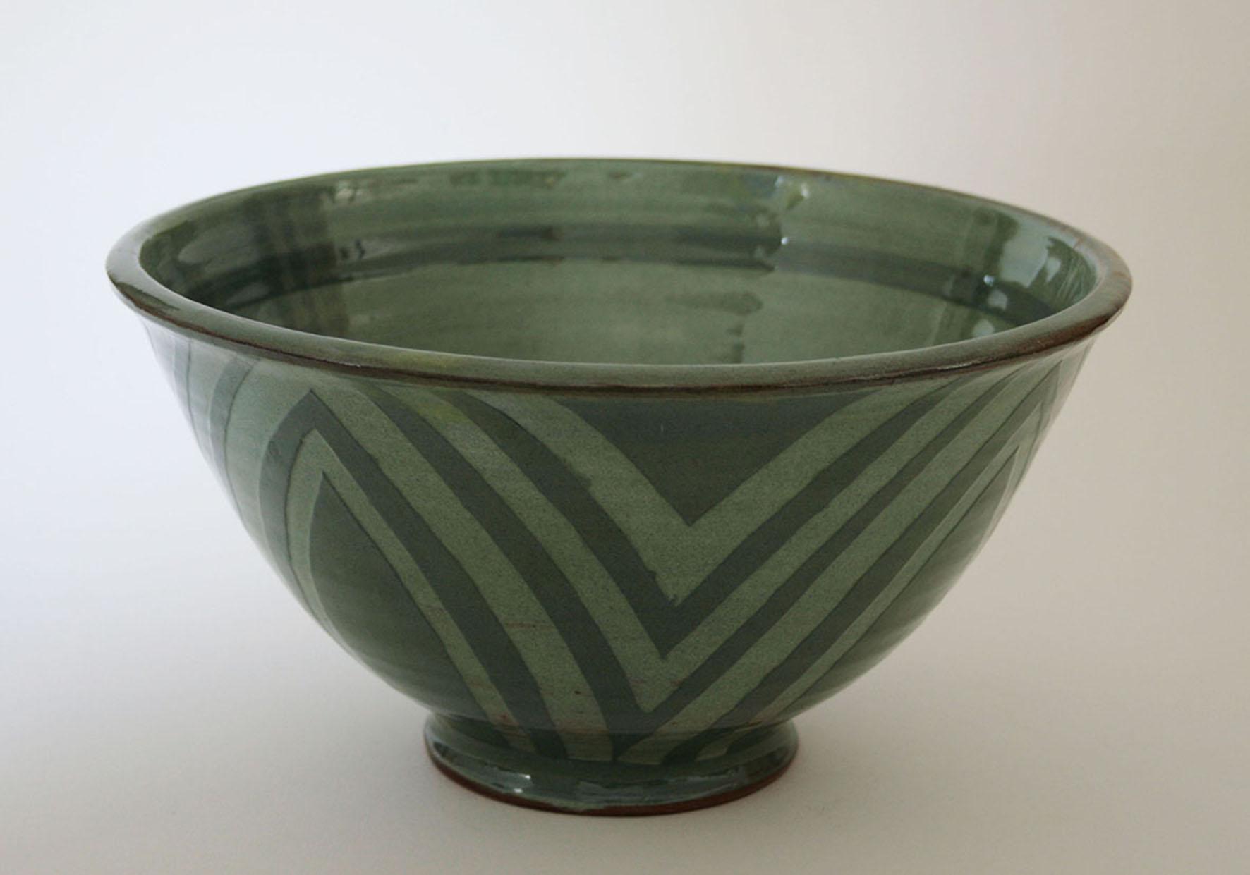 Bowl 13cm X 25cm