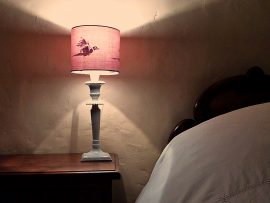 LS final lamp shade 3