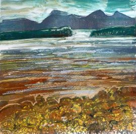 Scottish-Shore-28x28cm