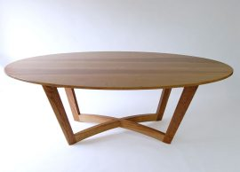 cuil_table_1200