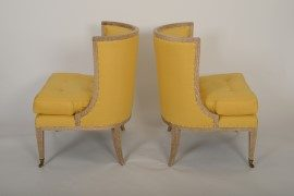 Carrig Chair_Back to Back