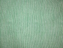 THREE LINES green 270