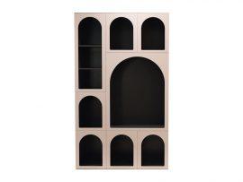 Bonaldo Cabinet Curiosite