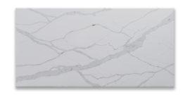Torrano Grey Quartz